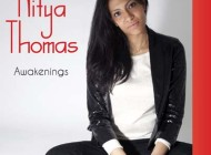 "Nitya Thomas – ""Awakenings"""